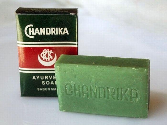 soap-002