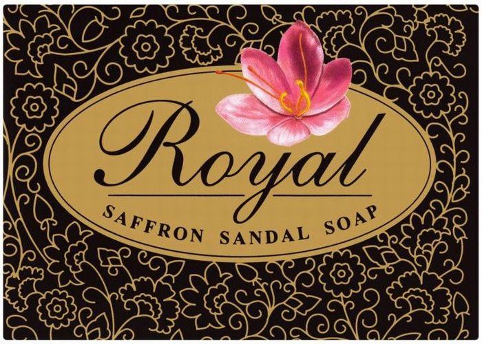 soap-003
