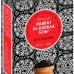 soap-006