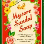 soap-001